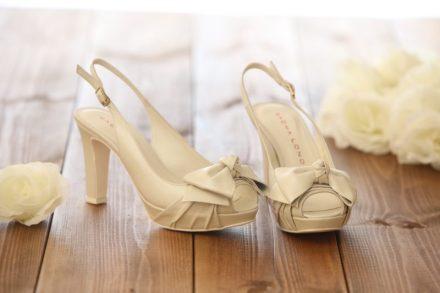 נעלי כלה ברצלונה