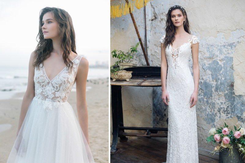 שמלות-כלה-וינטג