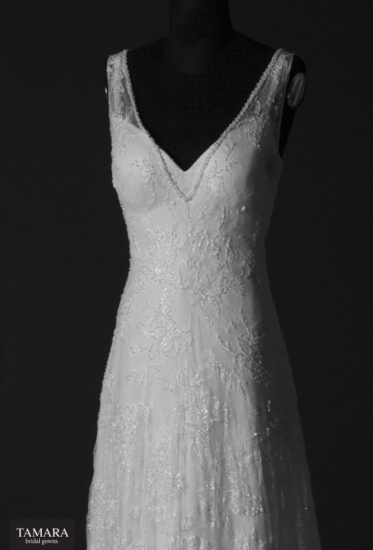 שמלת כלה זהר