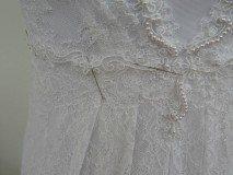 שמלת כלה - קולקציית 2014