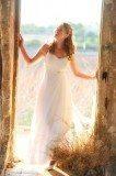 שמלת כלה קרן
