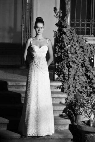 שמלת כלה רות