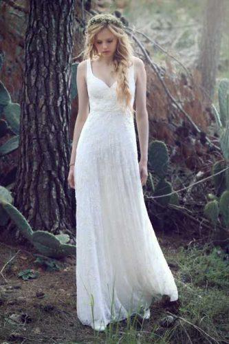 שמלת כלה שירן