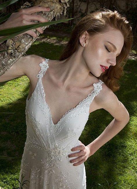 שמלת כלה – יצירה מוסיקלית
