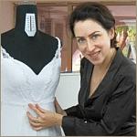 קולקציית שמלות כלה 2014