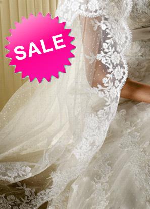 שמלות כלה מחירים