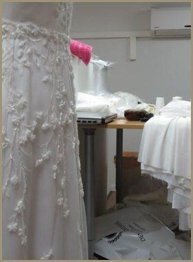 שמלות כלה 2014