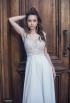 שמלת כלה פשוטה ונוחה