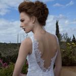 גזרות של שמלות כלה