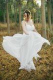 שמלת כלה דריה