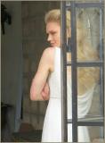 שמלת כלה - 2014