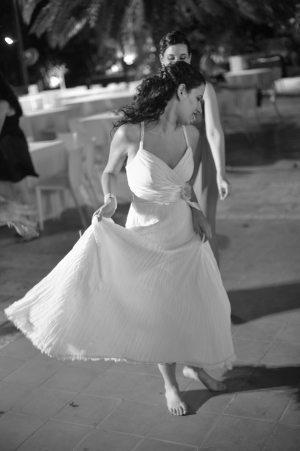 שמלת כלה מעין