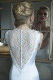 שמלת כלה בלה - שמלות כלה 2014