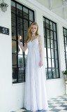 שמלת כלה אלמה - שמלות כלה 2014