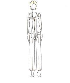 שמלת כלה של Ellen DeGeneres