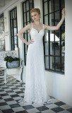 שמלת כלה עתליה