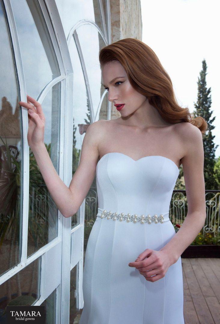 שמלת כלה גרייס