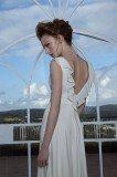 שמלת כלה גל