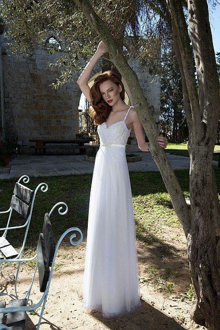 שמלת כלה לימי