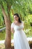 שמלת כלה של בשמת