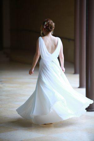 שמלת כלה אורלי