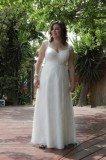 שמלת כלה לולה