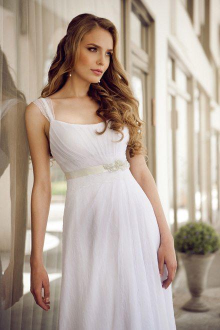 שמלת כלה שלי