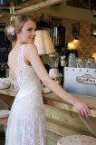 שמלת כלה סתיו