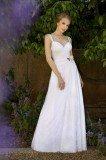שמלת כלה ג'וליאנה