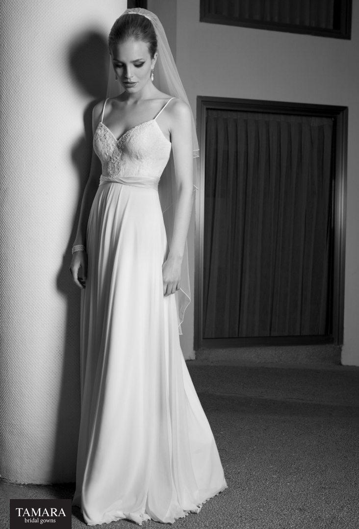 שמלת כלה אושר
