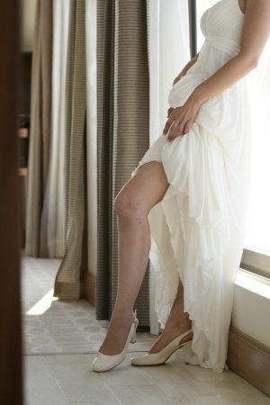 שמלת כלה סיון