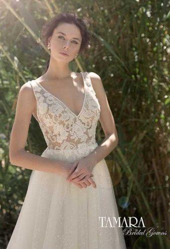 שמלת כלה עדן