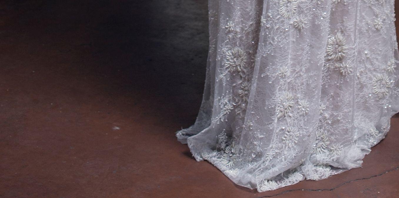 שמלות כלה מפורסמות