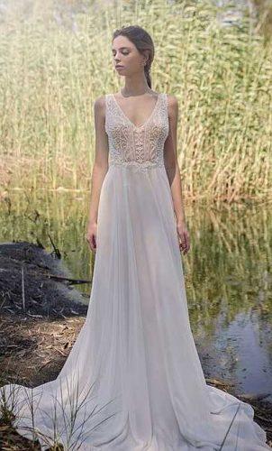 שמלת כלה ליז