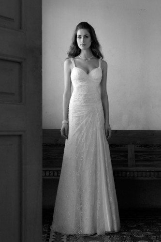 שמלת כלה נטלי