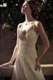 שמלת כלה רוני
