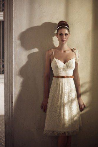 שמלות כלה קארין