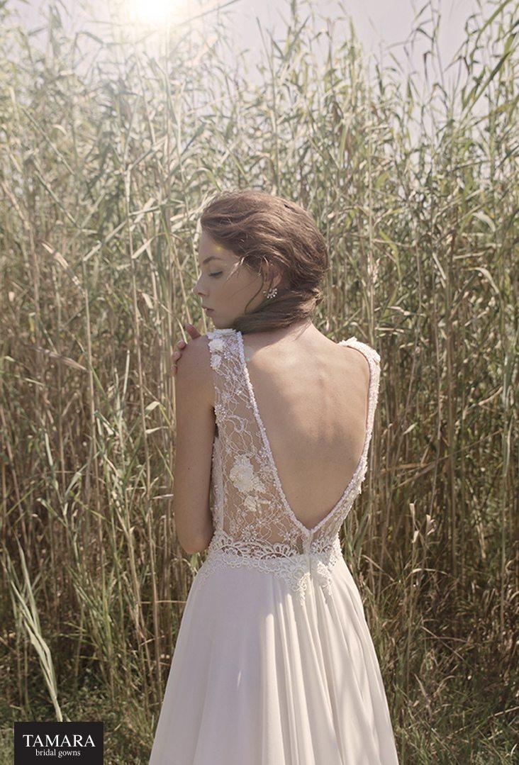 שמלת כלה זוהר